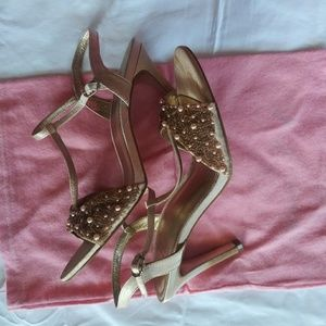 Shoes - Adrienna Papell shoes